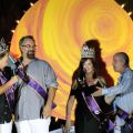 king and queen 2013 fantasy fest key west florida 146