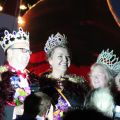 king and queen 2013 fantasy fest key west florida 177