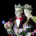 king and queen 2013 fantasy fest key west florida 181