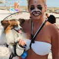 pet masquerade fantasy fest 2013 key west florida 20