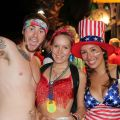 fogartys red party fantasy fest 2013 key west florida 05