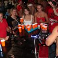 fogartys red party fantasy fest 2013 key west florida 17