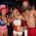 fogartys red party fantasy fest 2013 key west florida 25