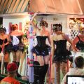 fantasy fest 2013 key west florida 02 39