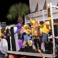 fantasy fest 2013 key west florida 03 27