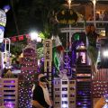 fantasy fest 2013 key west florida 04 06