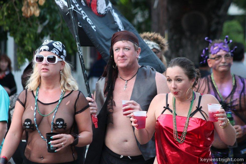 Masquerade March Fantasy Fest 2013 Key West 2 02 19548 960 640 85 Wm