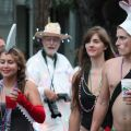 masquerade march fantasy fest 2013 key west 4 09