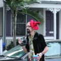 masquerade march fantasy fest 2013 key west 4 34