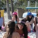 key west spring break 2014 beach wed 03 05 020