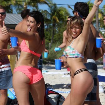 spring breakers 2014 hot florida 06