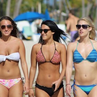 spring breakers 2014 hot florida 07