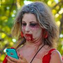 zombie bike ride 2014 key west fl 0773