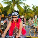 zombie bike ride 2014 key west fl 0782