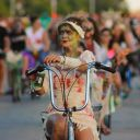 zombie bike ride 2014 key west fl 0783
