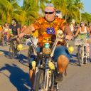 zombie bike ride 2014 key west fl 0793