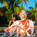 zombie bike ride 2014 key west fl 0795