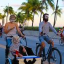 zombie bike ride 2014 key west fl 0796