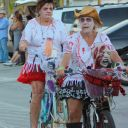 zombie bike ride 2014 key west fl 0798