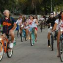 zombie bike ride 2014 key west fl 0805