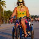 zombie bike ride 2014 key west fl 0808