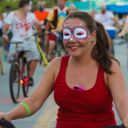 zombie bike ride 2014 key west fl 0810