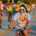 zombie bike ride 2014 key west fl 1008