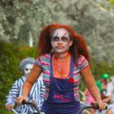 zombie bike ride 2014 key west fl 1020