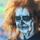 zombie bike ride 2014 key west fl 1326