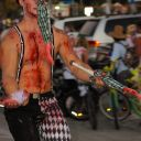zombie bike ride 2014 key west fl 1327