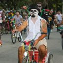 zombie bike ride 2014 key west fl 1329