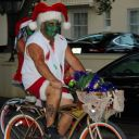 zombie bike ride 2014 key west fl 1331