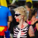zombie bike ride 2014 key west fl 1342