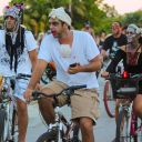 zombie bike ride 2014 key west fl 1346