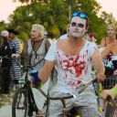 zombie bike ride 2014 key west fl 1347