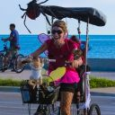 zombie bike ride 2014 key west fl 1353