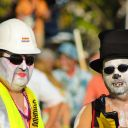 zombie bike ride 2014 key west fl 1355