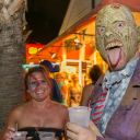 zombie bike ride 2015 keywest pictures    1080