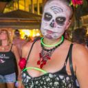 zombie bike ride 2015 keywest pictures    1081