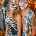 zombie bike ride 2015 keywest pictures    1086