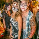 zombie bike ride 2015 keywest pictures    1087