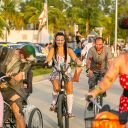 zombie bike ride 2015 keywest pictures    878