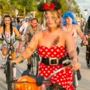zombie bike ride 2015 keywest pictures    879