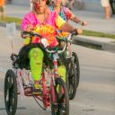 zombie bike ride 2015 keywest pictures    882