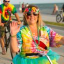 zombie bike ride 2015 keywest pictures    884