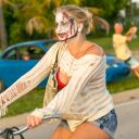 zombie bike ride 2015 keywest pictures    889