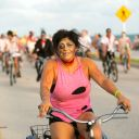 zombie bike ride 2015 keywest pictures    890