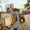 zombie bike ride 2015 keywest pictures    891