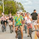 zombie bike ride 2015 keywest pictures    896