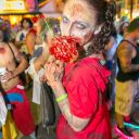 zombie bike ride 2015 keywest pictures    1092